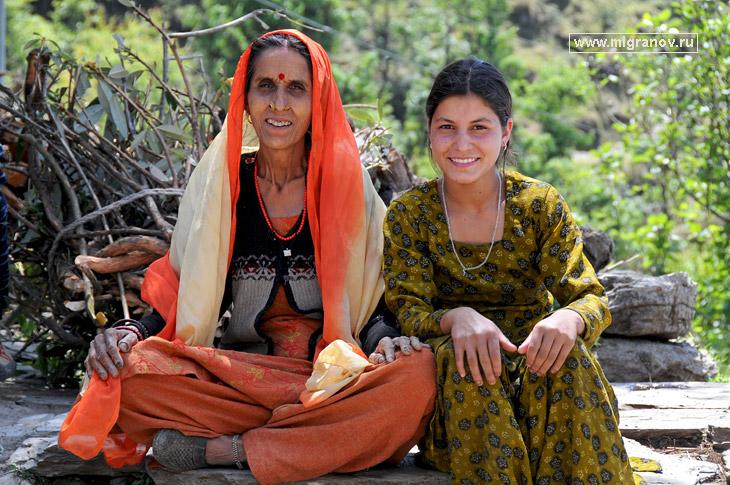 Интим досуг мама и дочь в хорошем качестве фотоография