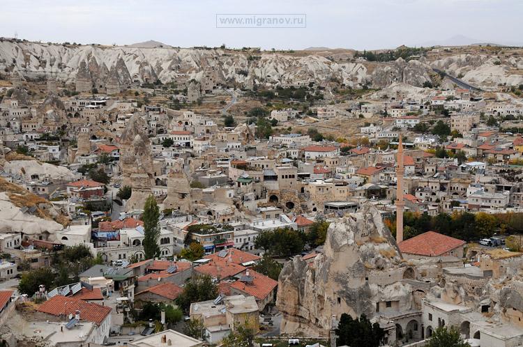 http://migranov.ru/turkey/cappadocia/goreme_view.jpg